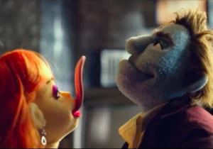 """Creadores de """"Plaza Sésamo"""" demandan a una película que presenta a marionetas drogadictas y prostitutas"""