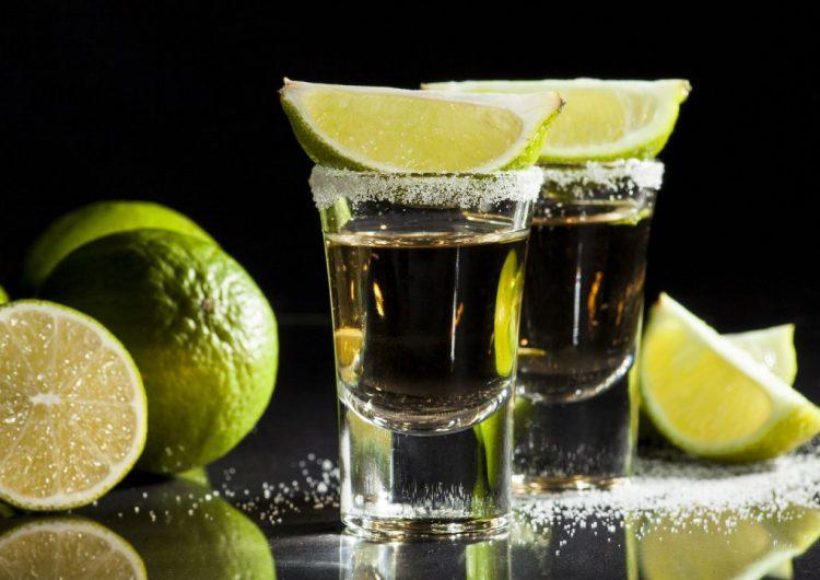 Ubicación geográfica de Jalisco da a México el privilegio para producir tequila: expertos