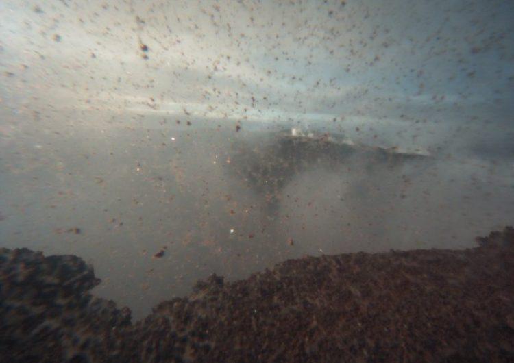 El volcán Kilauea de Hawái entra en erupción y provoca miles de evacuaciones; reportan sismo en la isla de 5.7 puntos