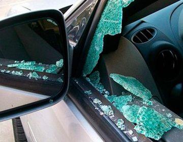 Después del Edomex, Jalisco es el estado con más municipios con robo de autos