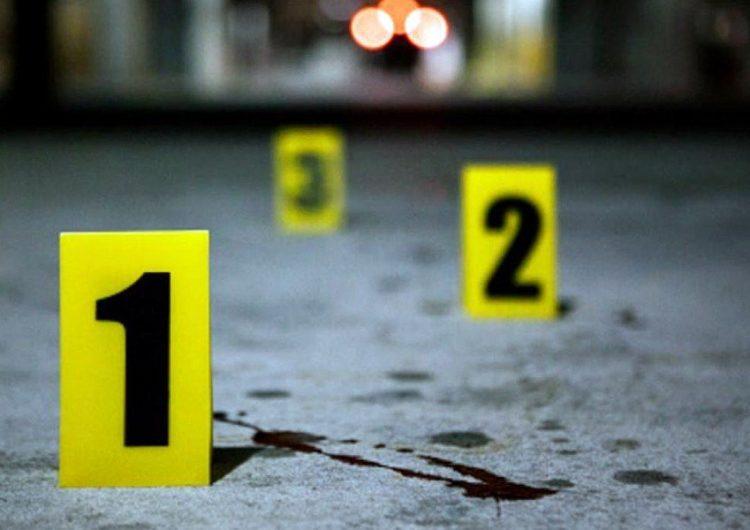 Niega Interino de NL violencia en transporte público pese a asesinato de joven