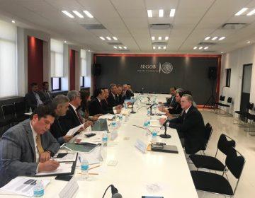 Jalisco interpondrá controversia constitucional por conflicto territorial wixárika