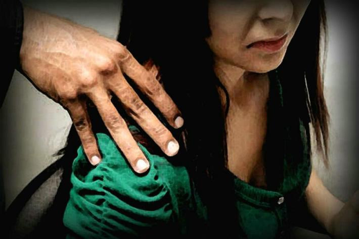 Matan a una mujer casi cada 9 horas en Jalisco, tercera entidad con violencia de género