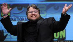 El mexicano Guillermo del Toro nos hará temblar del miedo…
