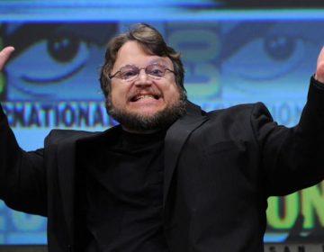 El mexicano Guillermo del Toro nos hará temblar del miedo con nueva producción en Netflix
