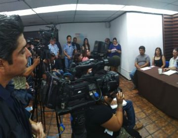 Comuneros de San Lorenzo Azqueltán, bajo miedo, violencia y hostigamiento de autoridades