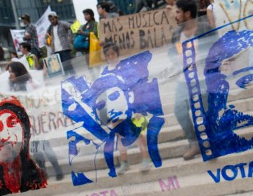 Cae un cuarto implicado en muerte de estudiantes de cine en Jalisco