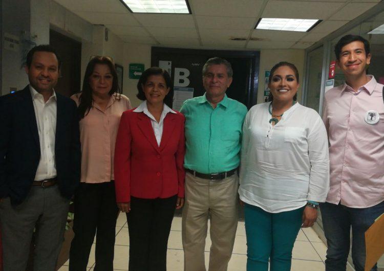 Desata críticas propuesta de un arma por casa de candidata del PRI al Senado por Jalisco