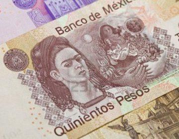 Disminuye 12 por ciento la entrega de utilidades a trabajadores de Jalisco: Coparmex