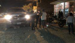 Muere otro bebé ahora en Tonalá, víctima de la violencia…