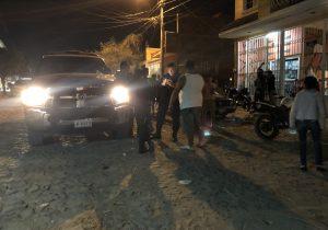 Muere otro bebé ahora en Tonalá, víctima de la violencia e inseguridad en Jalisco
