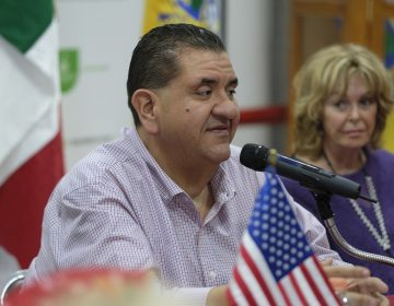 Jalisco retrocede en educación con menos jóvenes en las escuelas: estudio