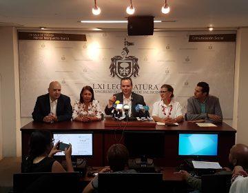 Gastarían Gobierno de Jalisco y 4 ayuntamientos 2 mil 100 MDP en publicidad en 6 años