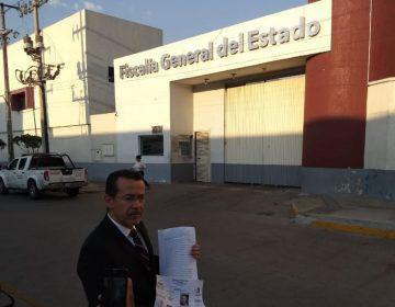 Niega Ayuntamiento de Guadalajara ilegal venta de terrenos en gestión de Alfaro