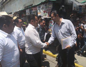 Paro indefinido, acuerda CNTE en Oaxaca