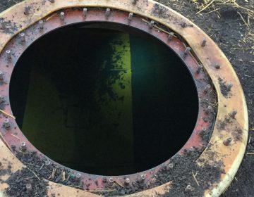 Aseguran cisternas para almacenar huachicol en Jalisco, octavo estado con más robo de combustible