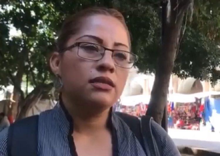 Negligencia médica que causó muerte materna, continúa impune en Oaxaca