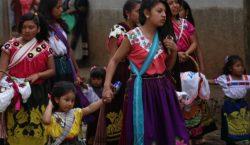 Elecciones de 2018 serán históricas para la representación indígena… pero…