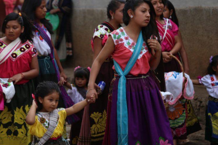 Elecciones de 2018 serán históricas para la representación indígena… pero aún es insuficiente