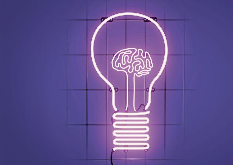 Choques eléctricos, una vieja terapia con nuevos alcances contra la depresión