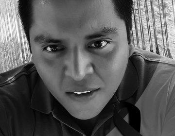 Asesinan a dirigente del PT en Tehuantepec, Oaxaca