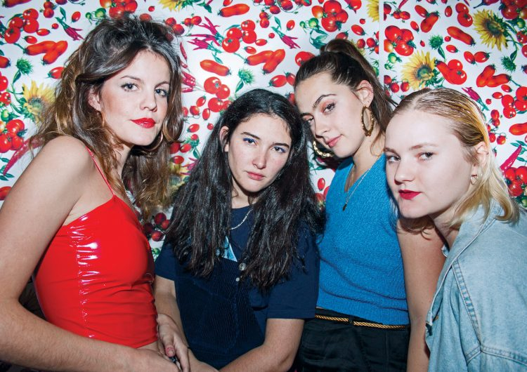 hinds-banda-españa-garage-rock