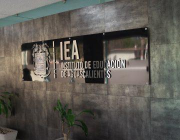 Despide IEA a 13 administrativos; niegan trasfondo electoral