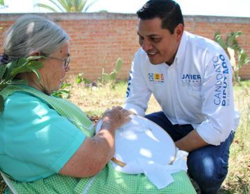 Promoveremos el desarrollo de los municipios a través de los pueblos mágicos: Javier Luévano
