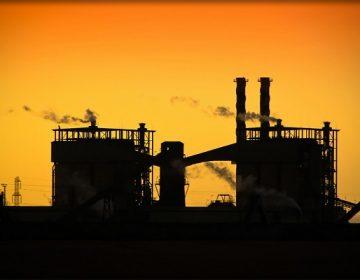 Abandono de parques industriales en Puebla impide atraer inversiones