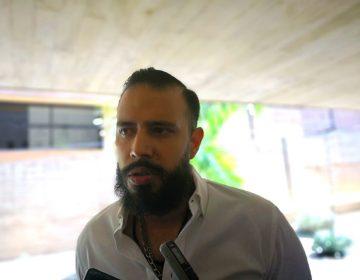 Justifica fiscal Anticorrupción libertad de ex secretario de Finanzas de Oaxaca