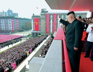 Kim Jong Un, ¿un loco o el tipo más inteligente de todos?