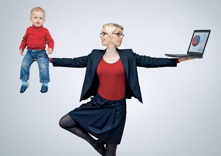 trabajo-pagar-tener-hijos-progenitores-casa
