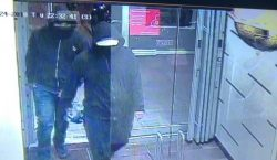Bomba en restaurante de Ontario: Todo lo que sabemos sobre…