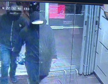 Bomba en restaurante de Ontario: Todo lo que sabemos sobre la explosión en Mississauga Eatery