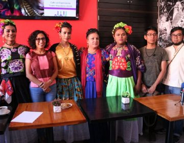 Burlaron partidos paridad en Oaxaca; hicieron pasar por trans a sus candidatos: comunidad de la diversidad