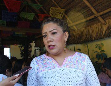 """AMLO firmará """"acuerdo por la educación"""" en Oaxaca; compromiso que abroga la """"reforma educativa"""""""