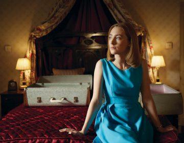 Una mente hermosa, la novela de Ian McEwan llega al cine