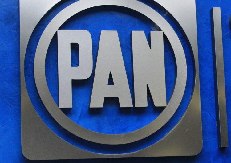 Pide PAN blindar entrada de grupos de choque durante elecciones