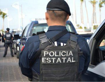 Policías recibirán aumento salarial de 10%