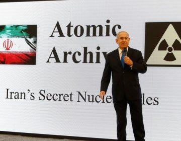 ¿Otro conflicto nuclear? Las claves para entender las disputas entre Irán e Israel