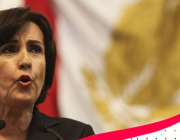 Patricia Mercado no dijo que luchará para ampliar el plazo legal para abortar