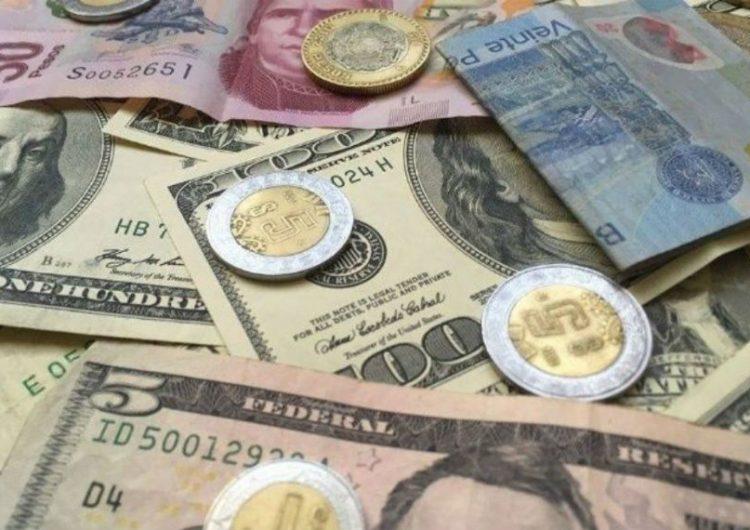La inversión extranjera y el empleo enfrentan a los candidatos; esto dijeron en el segundo debate