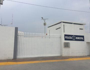Inician autoridades preselección de policías preventivos en Pabellón de Arteaga