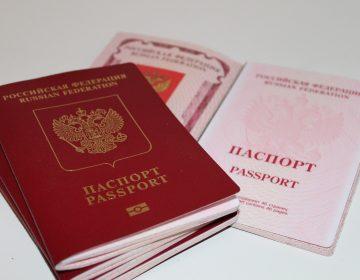 Por deudas, 2.3 millones de rusos tienen prohibido viajar