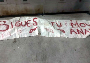 Suman tres asesinatos por violencia electoral en Jalisco; van 95 en México