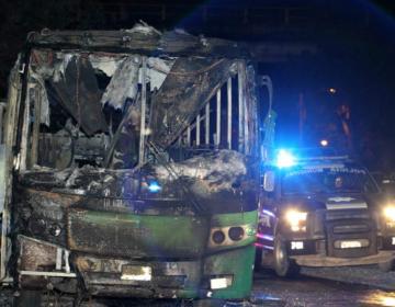 Emite investigador recomendaciones ante situaciones de violencia en Jalisco