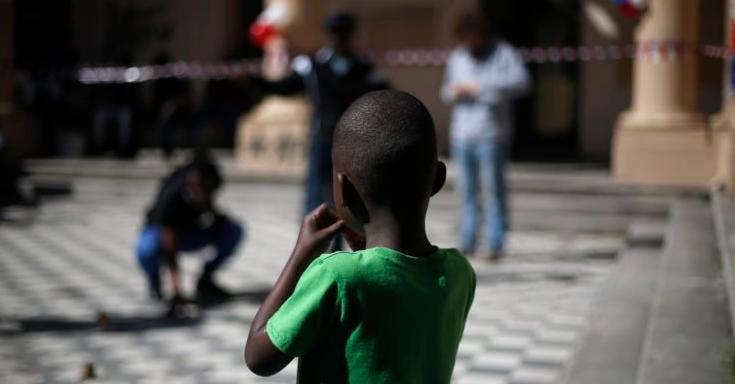 Jalisco carece de datos sobre el delito de trata de personas: investigadora