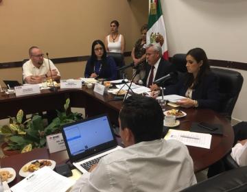 Sin preparativos para votaciones en comunidad wixárika de Jalisco: INE