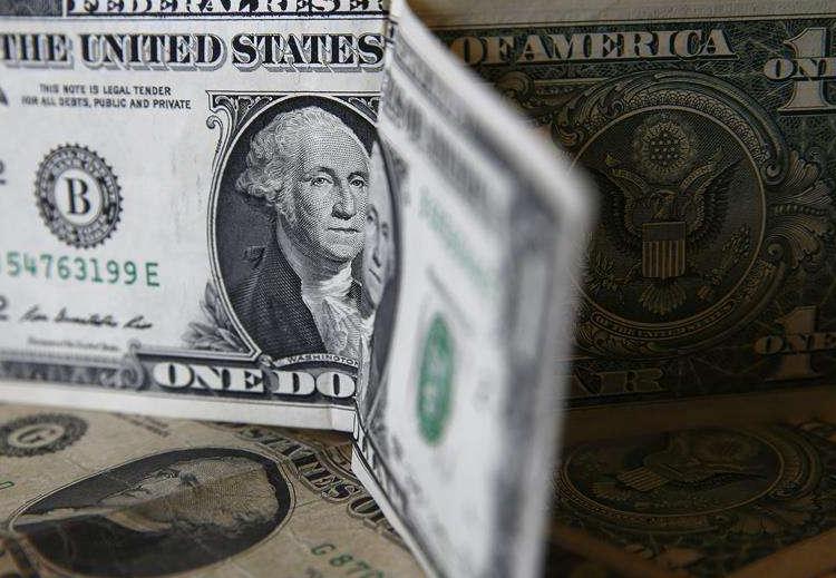 Caen ingresos por remesas durante el primer trimestre de 2018 en Jalisco