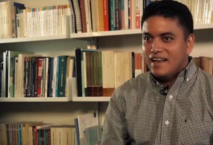 Candidato de Movimiento Ciudadano a la alcaldía de Lagos de Moreno cree que LGBT es una comunidad rural